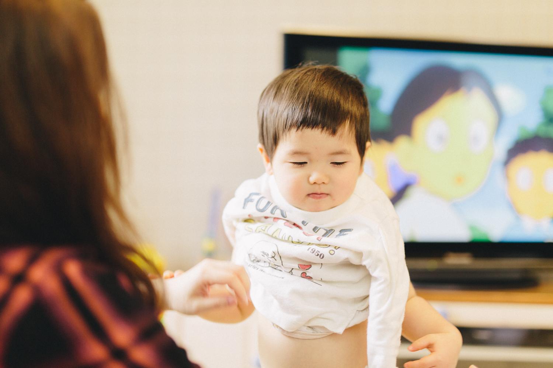 関西圏で2月のご予約でお得な日のお知らせ