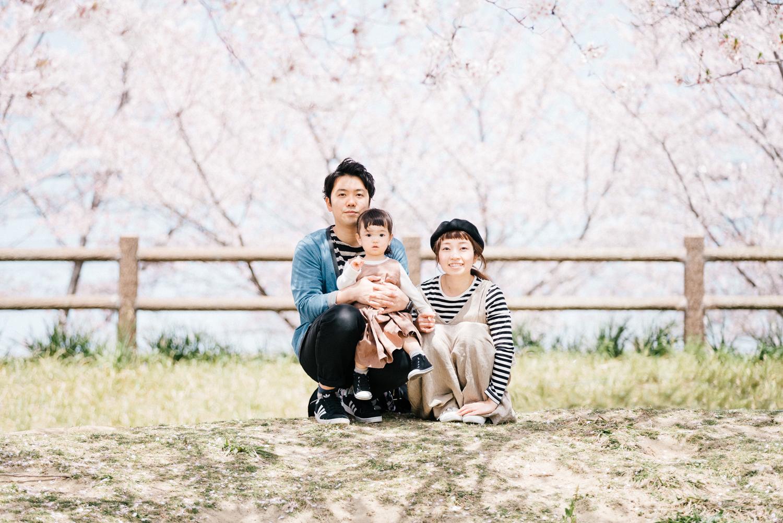 出張家族撮影のコトノハカメラ
